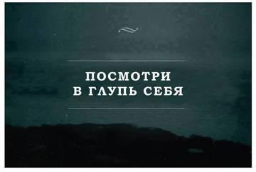 http://s7.uploads.ru/t/rm6cL.jpg