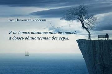 http://s7.uploads.ru/t/rmANV.jpg