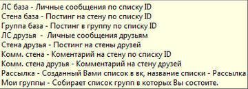 http://s7.uploads.ru/t/roZX8.jpg