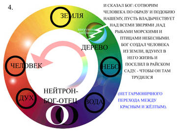 http://s7.uploads.ru/t/rogUS.jpg