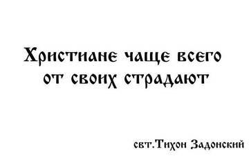 http://s7.uploads.ru/t/rwlW7.jpg