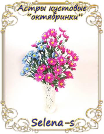 http://s7.uploads.ru/t/rwthZ.jpg