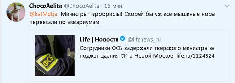 http://s7.uploads.ru/t/rxPCy.png