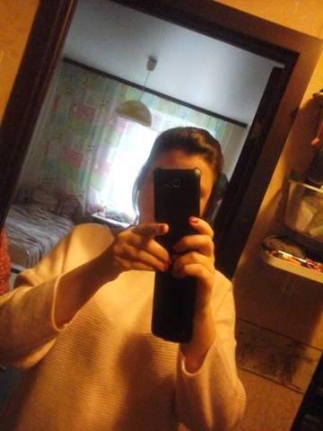 http://s7.uploads.ru/t/ryWgI.jpg