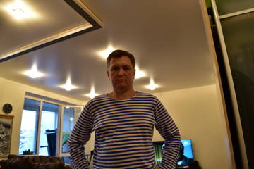 http://s7.uploads.ru/t/rytfR.jpg