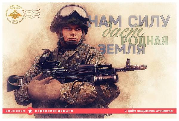 http://s7.uploads.ru/t/s1bQm.jpg