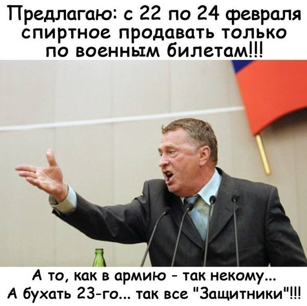 http://s7.uploads.ru/t/s3Ogb.jpg