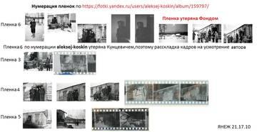 http://s7.uploads.ru/t/s4K3e.jpg