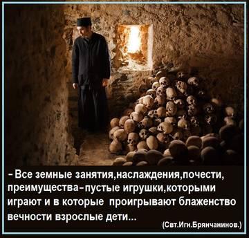 http://s7.uploads.ru/t/s4M5a.jpg