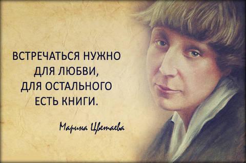 http://s7.uploads.ru/t/s4QRu.jpg