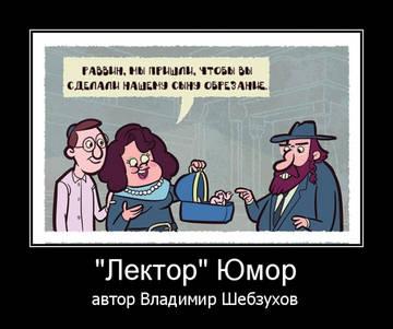 http://s7.uploads.ru/t/s5MCU.jpg