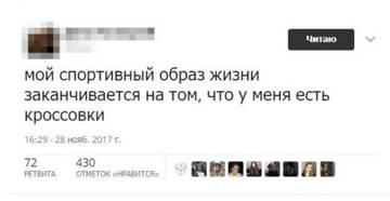 http://s7.uploads.ru/t/s8gHc.jpg