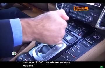 http://s7.uploads.ru/t/s9KRh.jpg