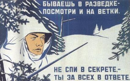 http://s7.uploads.ru/t/sBcdE.jpg