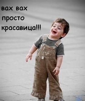 http://s7.uploads.ru/t/sEk2a.jpg