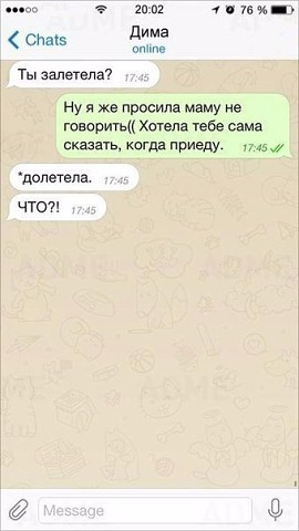 http://s7.uploads.ru/t/sFQOK.jpg