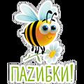 http://s7.uploads.ru/t/sHFGI.png
