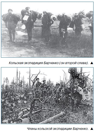 http://s7.uploads.ru/t/sITli.jpg