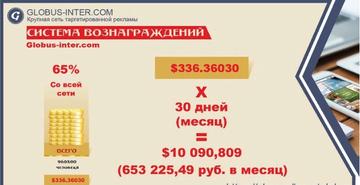 http://s7.uploads.ru/t/sJ6IZ.png