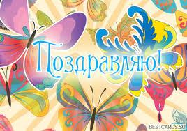http://s7.uploads.ru/t/sJz1F.jpg
