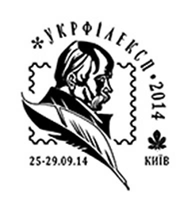 http://s7.uploads.ru/t/sL9SP.jpg