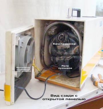 http://s7.uploads.ru/t/sNUpk.jpg