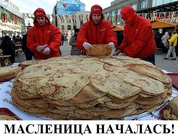 http://s7.uploads.ru/t/sRWPh.jpg