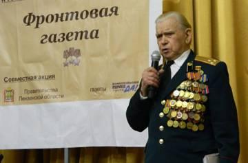http://s7.uploads.ru/t/sUHhn.jpg