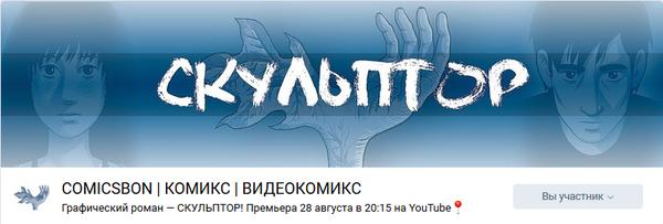 http://s7.uploads.ru/t/sVgYq.png