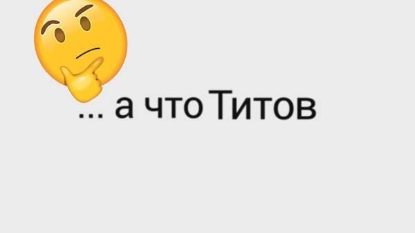 http://s7.uploads.ru/t/sXwPG.jpg