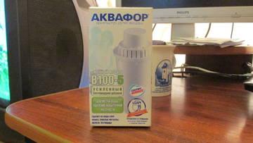 http://s7.uploads.ru/t/sZSOp.jpg