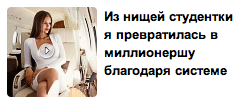 http://s7.uploads.ru/t/sa97N.png