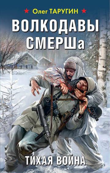 http://s7.uploads.ru/t/sbZX2.jpg