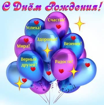 http://s7.uploads.ru/t/sc64E.jpg