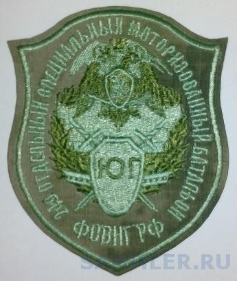 http://s7.uploads.ru/t/sfbLM.jpg
