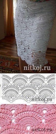 http://s7.uploads.ru/t/siITd.jpg