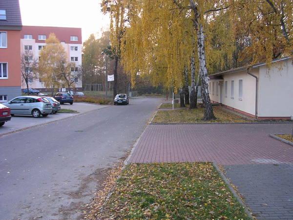 http://s7.uploads.ru/t/skUHm.jpg