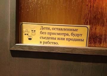 http://s7.uploads.ru/t/slkvx.jpg