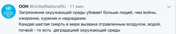 http://s7.uploads.ru/t/smGZd.png