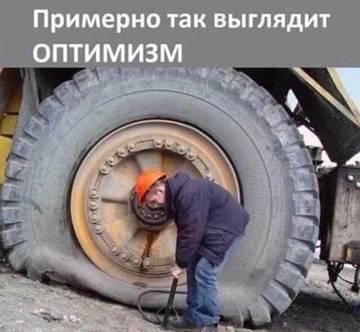 http://s7.uploads.ru/t/soBLu.jpg