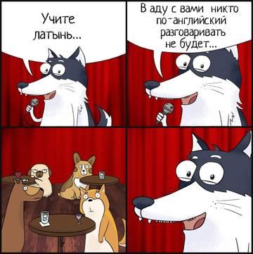 http://s7.uploads.ru/t/spPLj.jpg