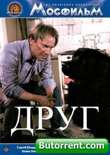 http://s7.uploads.ru/t/sqWZG.jpg