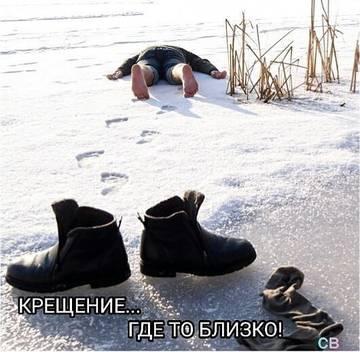 http://s7.uploads.ru/t/swLOB.jpg