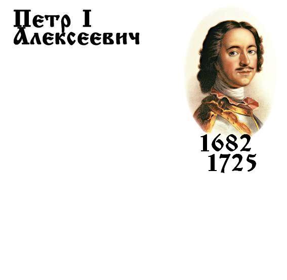 http://s7.uploads.ru/t/sxQB4.jpg