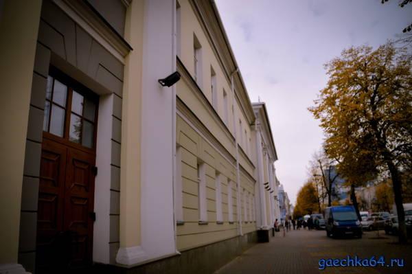 http://s7.uploads.ru/t/sxyrq.jpg
