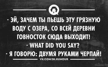 http://s7.uploads.ru/t/sykjv.jpg