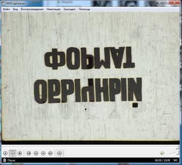 http://s7.uploads.ru/t/szFJV.jpg