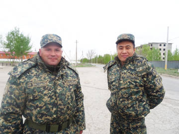 http://s7.uploads.ru/t/t0svS.jpg