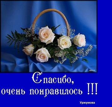 http://s7.uploads.ru/t/t12M0.jpg
