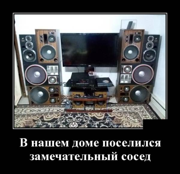 http://s7.uploads.ru/t/t2cOP.jpg